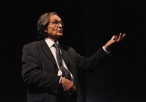 В Киеве с лекциями выступит знаменитый британский ученый Роджер Пенроуз
