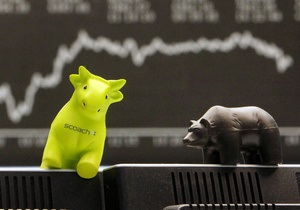 S&P и Moody s выплятят $225 млн. компенсации ипотечным инвесторам