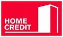 Home Credit B.V. объявляет консолидированные финансовые результаты за 6 месяцев 2010 года по МСФО