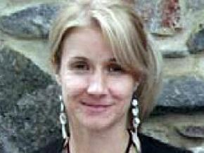 Ученая из Бристоля оказалась автором популярного блога проститутки