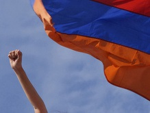 Мэрия Еревана не разрешила оппозиции провести митинг