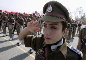 В Индии следователям запретили применять сыворотку правды