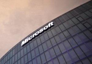 Новости Microsoft - Продажи последней Windows превысили 100 млн, готовится обновление - Microsoft