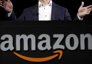 Рынок смартфонов - Новые смартфоны - Amazon готовится к выпуску собственного смартфона