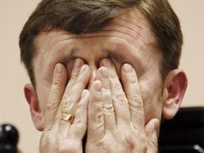 Молдавские оппозиционеры обжаловали итоги выборов в суде