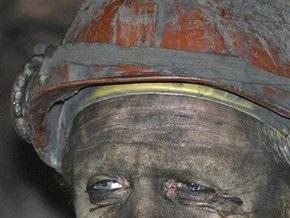 Скандал в Луганской области: Шахтеров похоронили заживо?