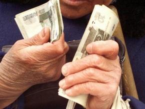 Российский Центробанк повышает ставку рефинансирования до 12%