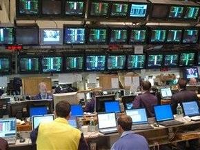 Украинский рынок акций закрыл неделю боковым трендом