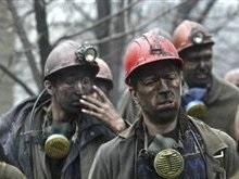 Прокуратура возбудила уголовное дело по факту гибели горняков на Дуванной