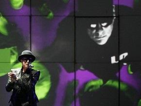 Pet Shop Boys могут выступить в Украине дважды