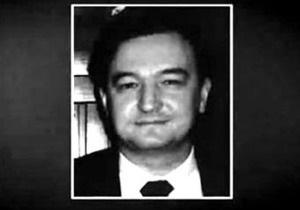 Доклад правозащитников: Скончавшегося в российском СИЗО юриста не лечили преднамеренно