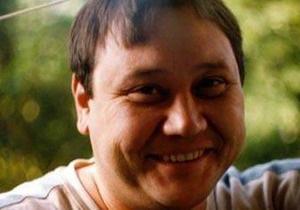 Дело о гибели Юрия Степанова передано в суд