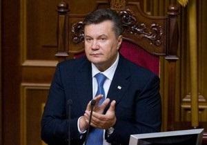 Правозащитники призывают Януковича уволить главу пенитенциарной службы