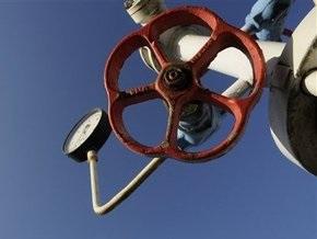 Минтопэнерго: Финплан Нафтогаза еще не утвержден