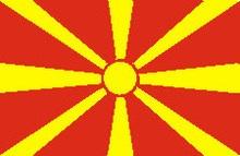Македония: во время выборов произошла перестрелка