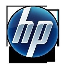 HP представляет новые корпоративные инструменты