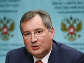 Россия и НАТО согласовали все документы, подготовленные к заседанию глав МИД
