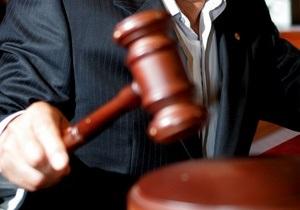 новости Киева - Голосеевский район - земля - Суд вернул Киеву гектар земли в Голосеевском районе