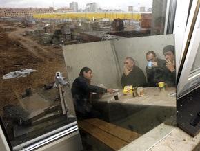 Human Rights Watch: В России повсеместно нарушаются права трудовых мигрантов