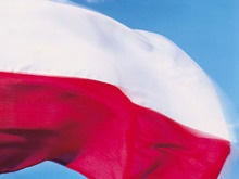 Польша потратит $24,6 млрд на модернизацию армии