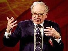 Баффет предложил план спасения экономики США