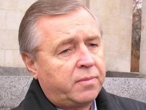 БЮТ, Народная партия  и ПР заявили о поддержке уволенного кировоградского губернатора