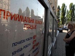 Сегодня в Украине заканчивается внешнее тестирование