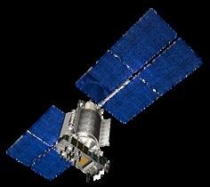 Неудачный запуск спутников ГЛОНАСС: новые подробности