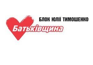 Погибший в Донецке шахтер-инвалид за день до смерти обращался за медпомощью