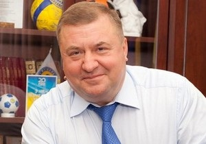 Дело против мэра Мелитополя и его замов направлено в суд