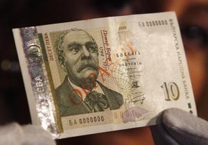 В Болгарии не нашли победителя лотереи, выигравшего $4,3 млн