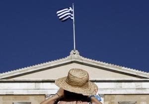 Вид на жительство в Греции - проходную сумму понизят до 200 тысяч