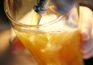 Польских политиков возмутила реклама пива Холодный Лех