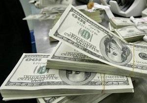 Страховая компания AIG готовит крупнейшее размещение акций в США