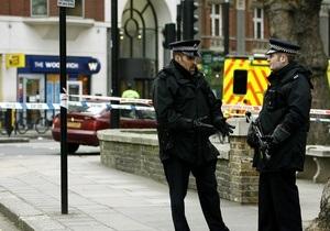 В Британии киллеры по ошибке убили подростка-мусульманина