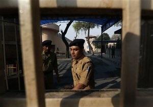 Новости Индии - изнасилования в Индии: В Индии убили туристку из Великобритании. Полиция не исключает изнасилование