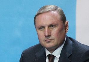 В Партии регионов заверили, что Украина вернется к Конституции 1996 года