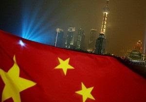 Теневой банковский сектор Китая заполонили зомби-заемщики - новости китая