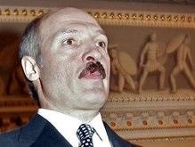 Лукашенко поставил всех белорусов на учет