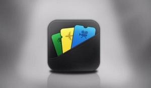 Планета Кино IMAX  стала первым украинским брендом, кто использует мобильное приложение от Apple - Passbook