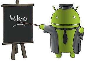 Android вновь обставляет iOS по продажам