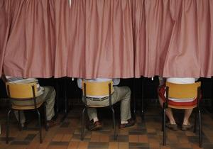 Бельгию ждут очередные внеочередные выборы в парламент