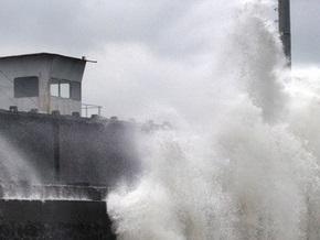 В результате кораблекрушения в Индийском океане пропал украинец