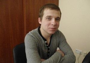 Оправданный по делу об убийстве на расовой почве киевлянин рассказал Сегодня о пытках в СИЗО