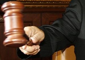 Суд отказал потерпевшим от аферы Элита-Центр назначить дорасследование дела Волконского