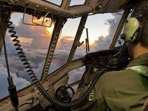 В воздушном пространстве балтийских стран ВВС НАТО проведут учебный радиоэлектронный бой