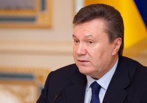 НГ: Киев готовит ответ Путину
