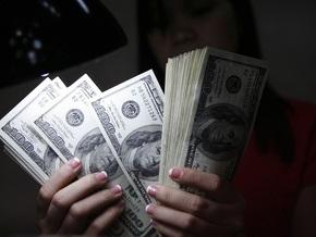 В НБУ считают, что ситуация с платежным балансом Украины улучшается