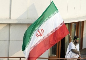 Шестерка  начала обсуждать текст резолюции СБ ООН по Ирану
