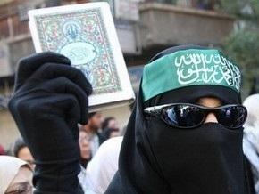 ХАМАС пообещал превратить Газу в  кладбище для израильской армии